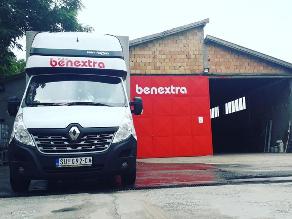 benextra-01